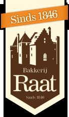 Raat logo